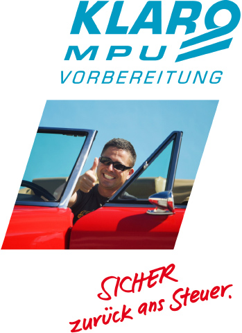 MPU Vorbereitung Hannover